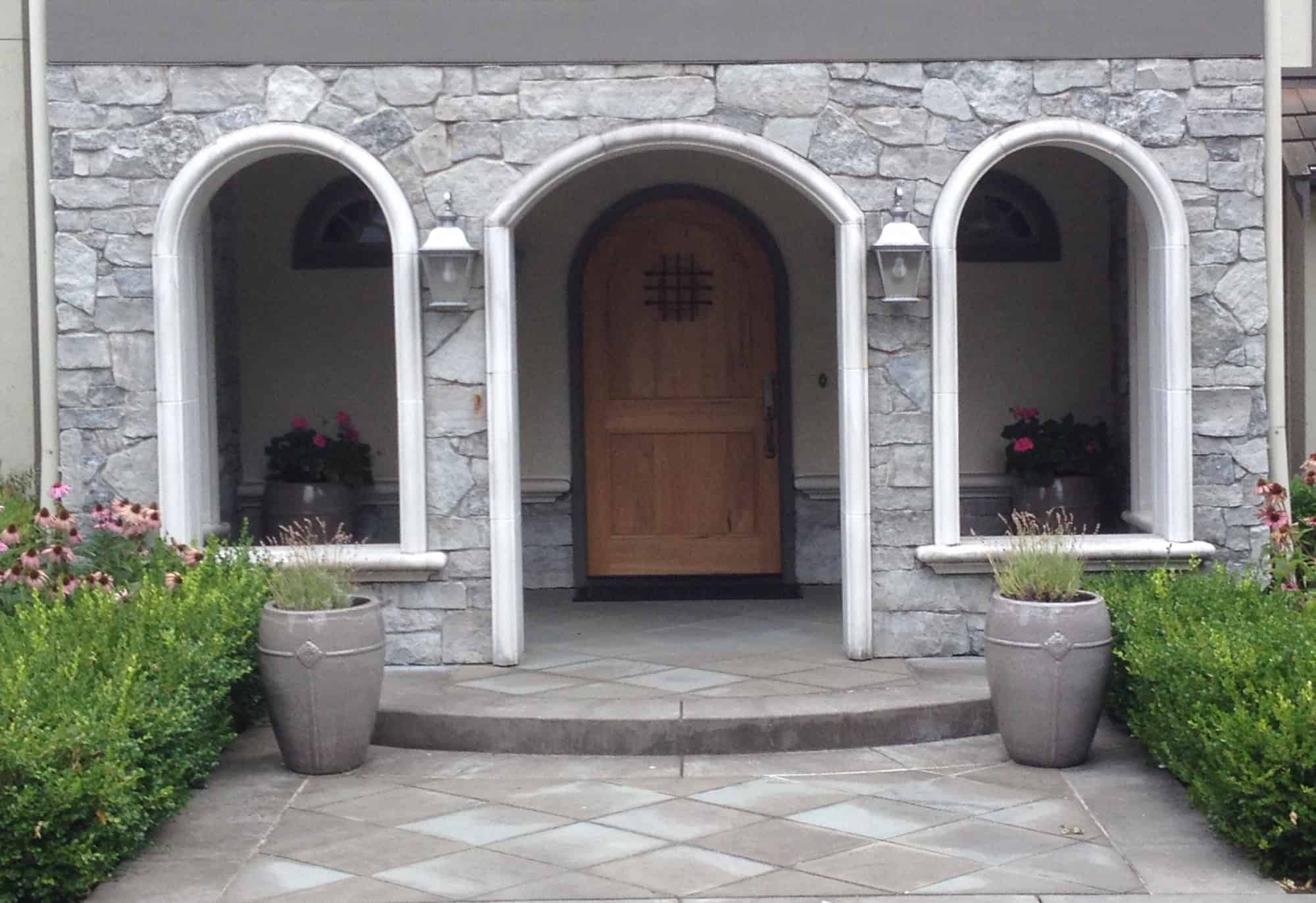 Contact Endurance Stone | Greater Seattle Stone Mason