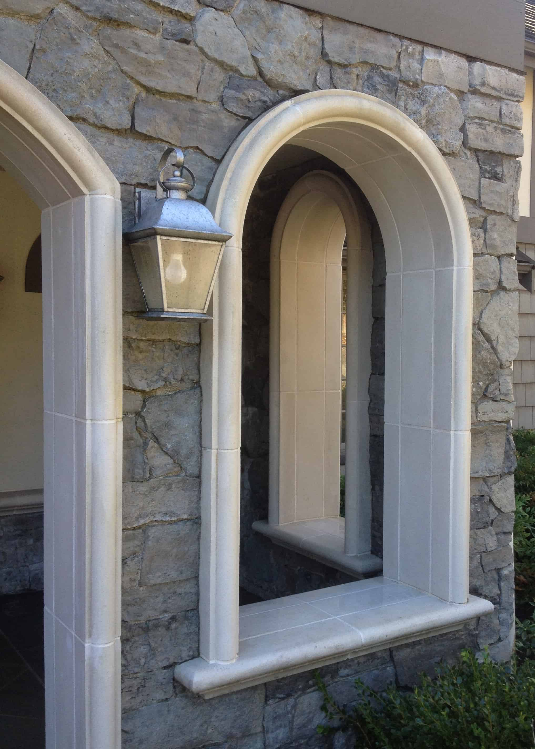 Stone Masonry Suppliers