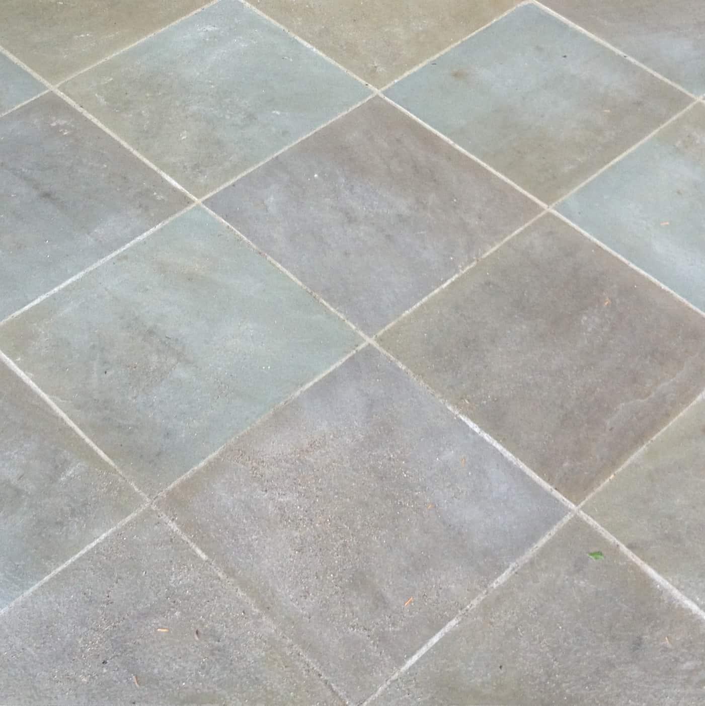 Blue stone entry endurance stone interior tile work edmonds dailygadgetfo Images