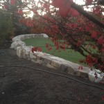 brick stone mason